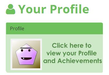 profile-button