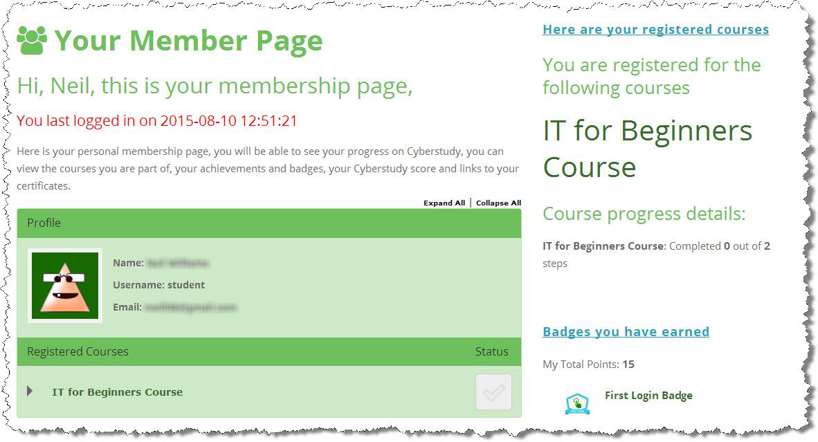 membership-page